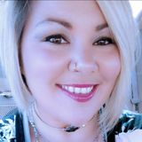 Samantha from Amarillo | Woman | 35 years old | Capricorn