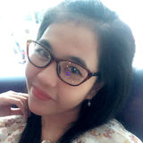 Kikipratiwi from Banda Aceh | Woman | 30 years old | Taurus
