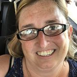 Dana from La Grange | Woman | 43 years old | Sagittarius