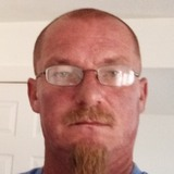 Shawn from Terre Haute | Man | 41 years old | Libra