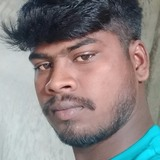 Aravin from Pondicherry | Man | 24 years old | Cancer