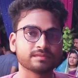 Prince from Balasore | Man | 25 years old | Taurus