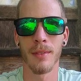 Codyhurd1Jq from Long Lane   Man   29 years old   Pisces