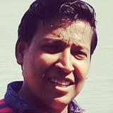 Khushant from Unjha | Man | 28 years old | Scorpio