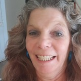 Moonbeams from Catawissa | Woman | 59 years old | Aries