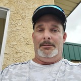 Rayt18Hd from Quakertown | Man | 54 years old | Pisces