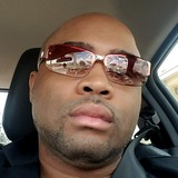 Nyrealness from Madison | Man | 35 years old | Taurus