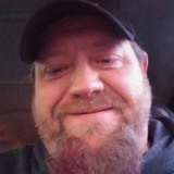 Elwood from Maryville | Man | 42 years old | Libra