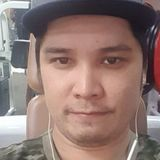 Jenson from Cheras   Man   41 years old   Pisces