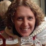 Dee from Glasgow | Woman | 41 years old | Scorpio