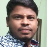 Gautham from Tiruchchirappalli | Man | 28 years old | Aquarius