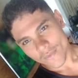 Rodrigo looking someone in Estado de Alagoas, Brazil #5