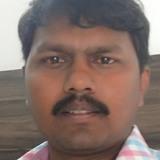 Lucki from Mahbubnagar   Man   24 years old   Aries