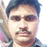Krishna from Gajuwaka | Man | 35 years old | Sagittarius