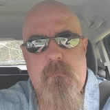 Mike from Roby | Man | 48 years old | Scorpio