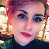 Chantelle from York | Woman | 25 years old | Taurus