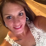 Kimi J from Bastrop | Woman | 53 years old | Pisces