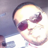 Osama from Riyadh | Man | 33 years old | Libra