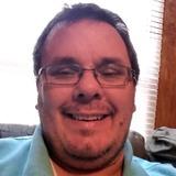 Cpafutu6G from High Ridge | Man | 43 years old | Scorpio