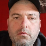 Philoumen from Montpellier | Man | 41 years old | Cancer
