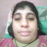 Madhurizopdekar from Kolhapur | Woman | 21 years old | Virgo