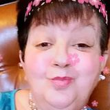 Vannessa from Morlaix | Woman | 60 years old | Gemini