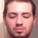 Zack from Mount Clemens   Man   28 years old   Scorpio