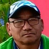 Sangbawahge from Itanagar   Man   31 years old   Cancer