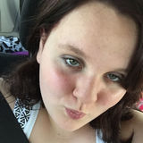 Babe from Toledo | Woman | 21 years old | Leo
