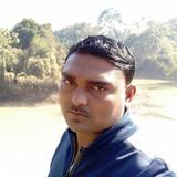 Mintu from Dibrugarh | Man | 30 years old | Leo