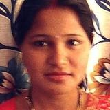 Krishnandan from Subang Jaya | Woman | 21 years old | Gemini
