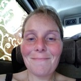 Angel from Yakima   Woman   35 years old   Aries