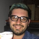 Josh from Bakersfield | Man | 31 years old | Scorpio