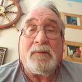 Edhamme3M from Metairie | Man | 76 years old | Aries