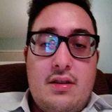 Jojo from Lakewood | Man | 25 years old | Aries