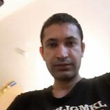 Naeem from Nanterre | Man | 31 years old | Capricorn