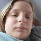 Kenz from Marshalltown | Woman | 19 years old | Gemini