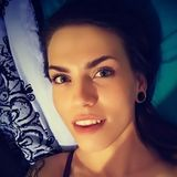 Sadie from Gadsden   Woman   27 years old   Pisces