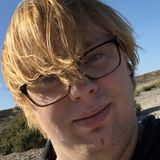 Nikolai from Poway   Man   27 years old   Taurus