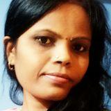 Chinkki from Jaipur | Woman | 32 years old | Capricorn
