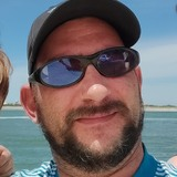 Dave from Riverside | Man | 38 years old | Sagittarius