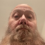 Genejuniakcg from Southfield   Man   64 years old   Pisces