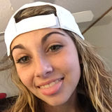Shorty from Hickory | Woman | 22 years old | Leo