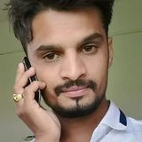Darshu from Himatnagar | Man | 25 years old | Leo