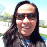 Nflgirl from West Milwaukee | Woman | 63 years old | Sagittarius