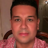 Luisito from Waldorf | Man | 50 years old | Virgo