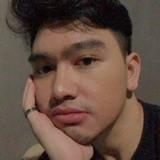 Axlmeviaaf4 from Palu | Man | 20 years old | Aquarius