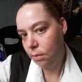 Bartenderlover from Alturas | Woman | 36 years old | Virgo