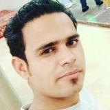 Ashish from Karnal | Man | 31 years old | Gemini