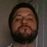 Gillisj from Fayetteville   Man   29 years old   Gemini